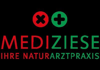MediZiese